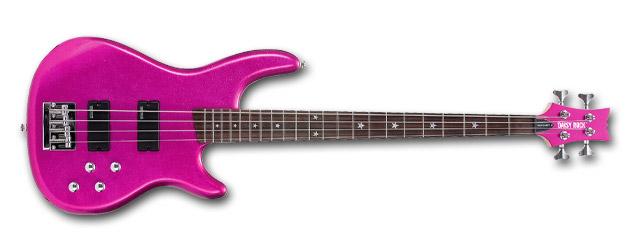 das bo bass