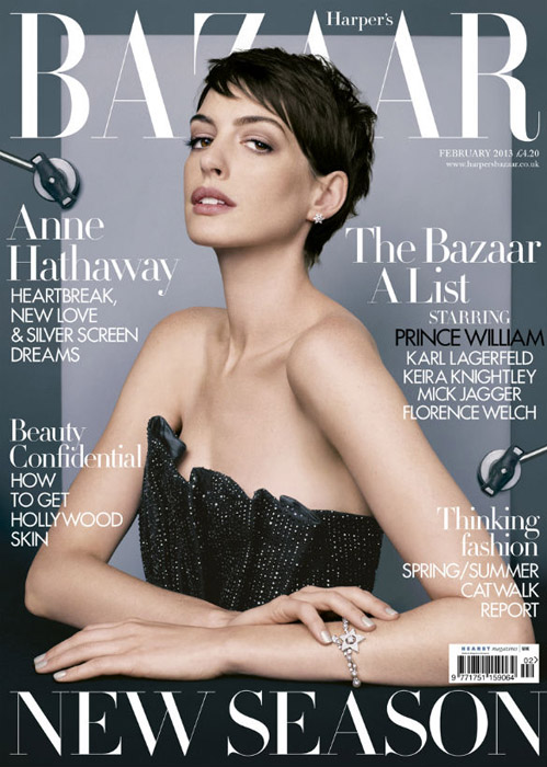 Anne-Hathaway-Harpers-Bazaar-February-2013