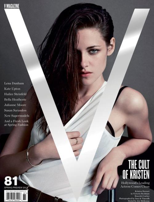 Kristen-Stewart-for-V-Magazine-Spring-2013-2