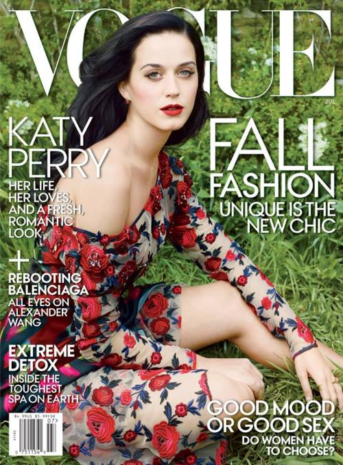 katy-perry-vogue-cover