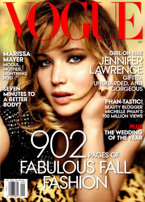 jennifer-lawrence-in-vogue-magazine-september-2013-issue_2
