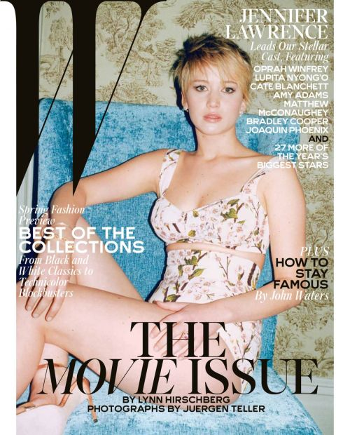 jennifer-lawrence-in-w-magazine-february-2014-issue-1_1