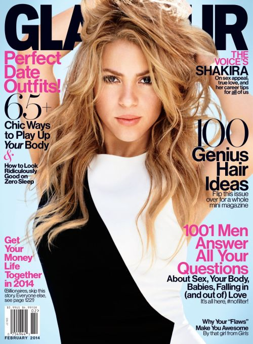 shakira-on-the-cover-of-glamour-magazine-february-2014-issue_1