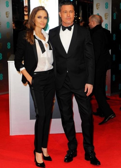 Angelina+Jolie+EE+British+Academy+Film+Awards+fntvpaJrZ4Xx