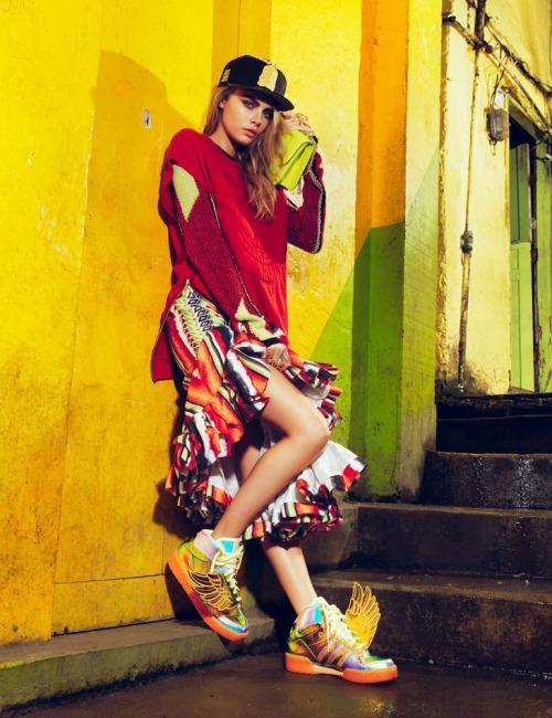 Cara-Delevingne-Vogue-Brazil-Jacques-Dequeker-03