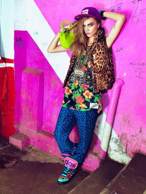 Cara-Delevingne-Vogue-Brazil-Jacques-Dequeker-04