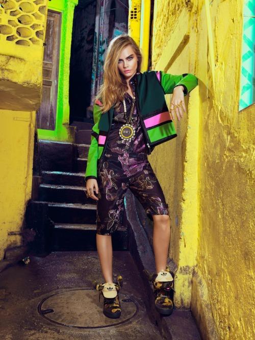 Cara-Delevingne-Vogue-Brazil-Jacques-Dequeker-05