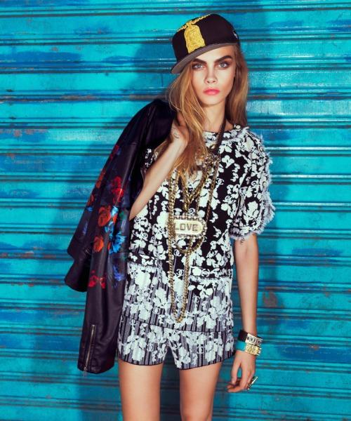 Cara-Delevingne-Vogue-Brazil-Jacques-Dequeker-08