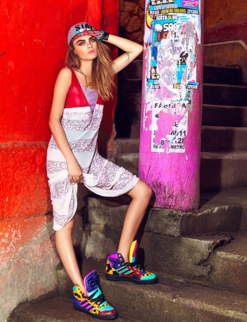 Cara-Delevingne-Vogue-Brazil-Jacques-Dequeker-09