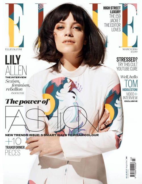lily-allen-on-the-cover-of-elle-magazine-uk-march-2014-issue_1