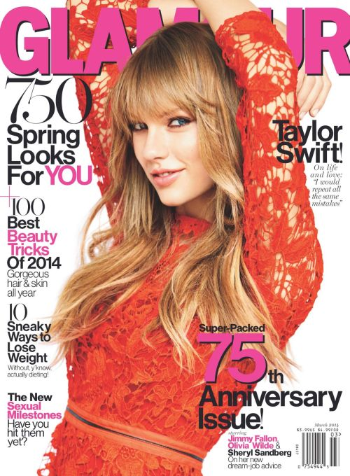 taylor-swift-on-the-cover-of-glamour-magazine-march-2014-issue_1 (1)