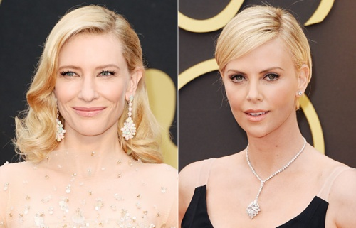 030214-oscars-accessories-charlize-cate-623
