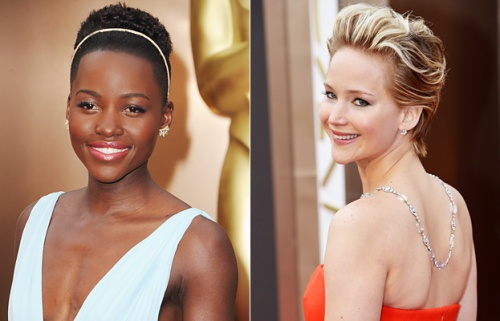 030214-oscars-accessories-jlaw-lupita-623