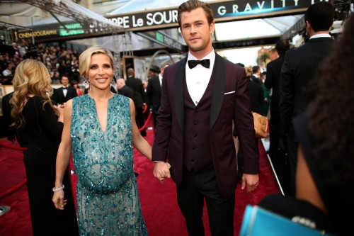 Chris+Hemsworth+Arrivals+86th+Annual+Academy+GtgSh-EjDBpx