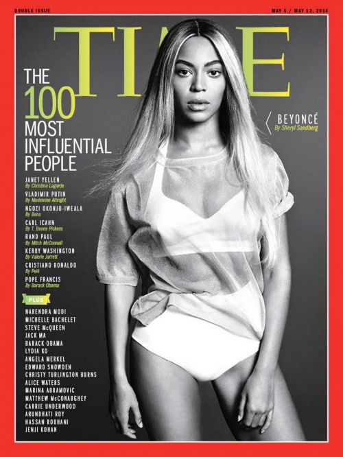 beyonce-knowles-in-time-magazine-may-5th-2014-issue_1