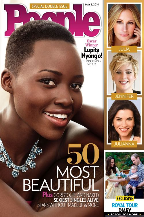 lupita-nyong-o-on-the-cover-of-people-magazine-may-2014-issue_1