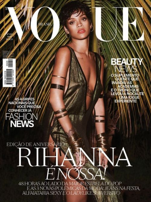 rihanna-in-vogue-magazine-brasil-may-2014-issue_1